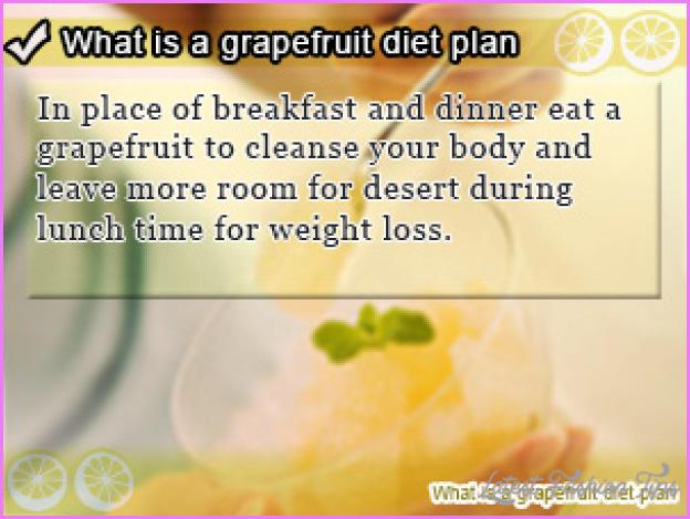 GRAPEFRUIT  Will Help To Weight Loss_4.jpg