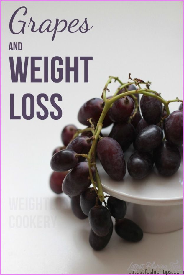 GRAPES  Will Help To Weight Loss_2.jpg