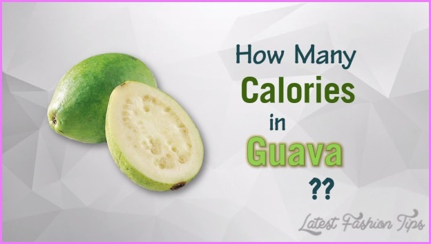 GUAVA  Will Help To Weight Loss_11.jpg
