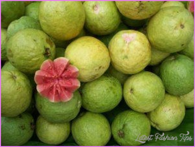 GUAVA  Will Help To Weight Loss_18.jpg