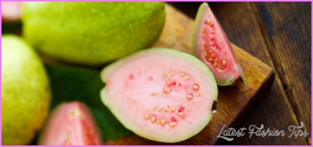 GUAVA  Will Help To Weight Loss_3.jpg