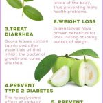 GUAVA  Will Help To Weight Loss_30.jpg