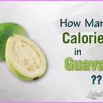 GUAVA  Will Help To Weight Loss_9.jpg