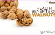 Health Benefits Of WALNUTS_21.jpg