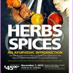 HERBS INTRODUCTION_26.jpg