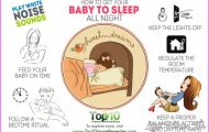 How To Get A Baby To Sleep_27.jpg