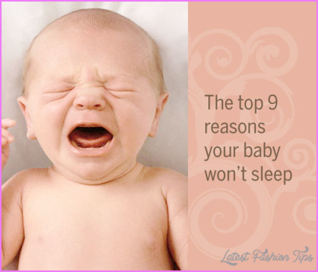 How To Get Babies To Sleep_14.jpg