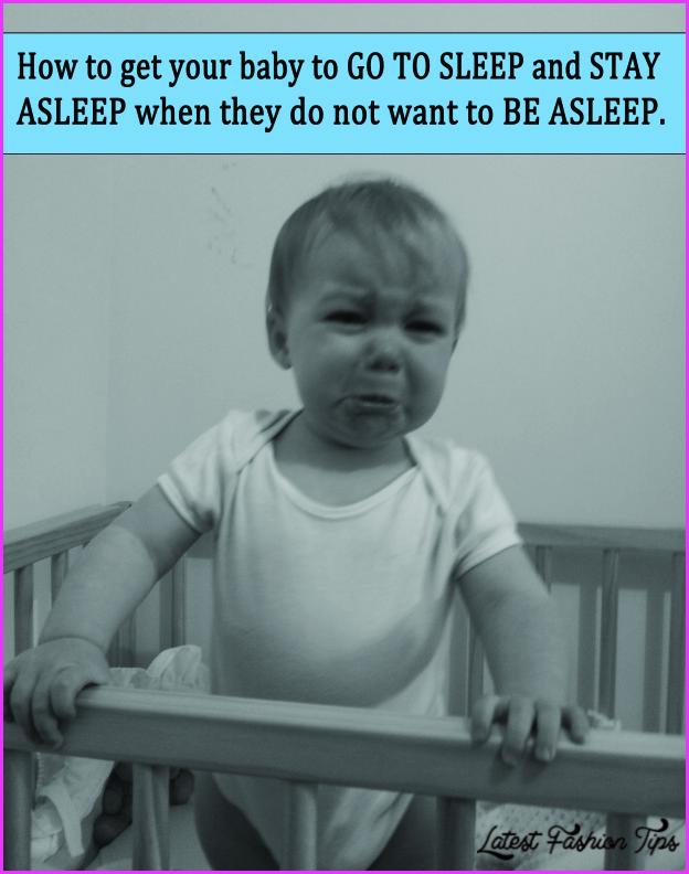 How To Get Babies To Sleep_17.jpg