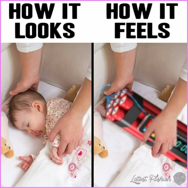 How To Get Babies To Sleep_32.jpg