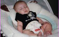How To Get Babies To Sleep_33.jpg