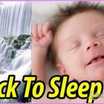 How To Get Babies To Sleep_35.jpg