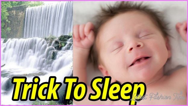 How To Get Babies To Sleep_35.jpg