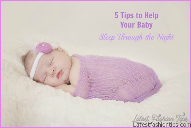 How To Get My Baby To Sleep Through The Night_22.jpg