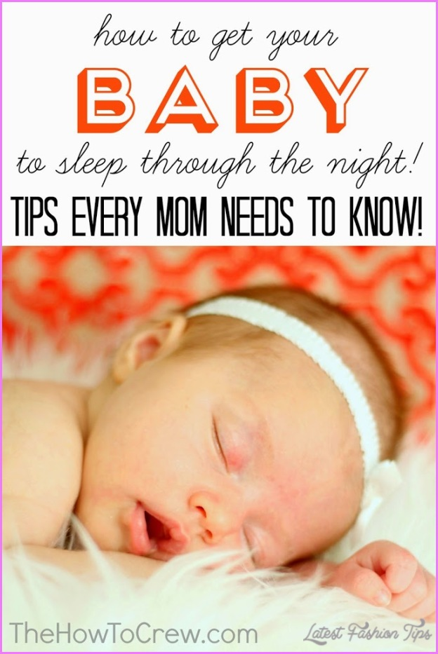 How To Get Your Baby To Sleep At Night_12.jpg