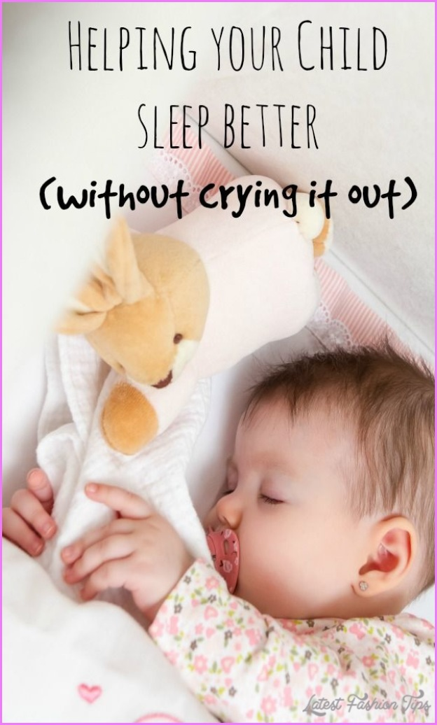 How To Get Your Baby To Sleep At Night_13.jpg