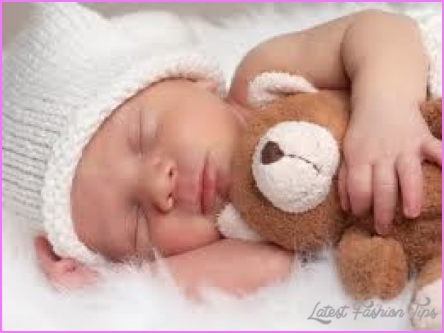How To Get Your Baby To Sleep At Night_15.jpg