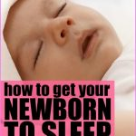 How To Get Your Baby To Sleep At Night_2.jpg