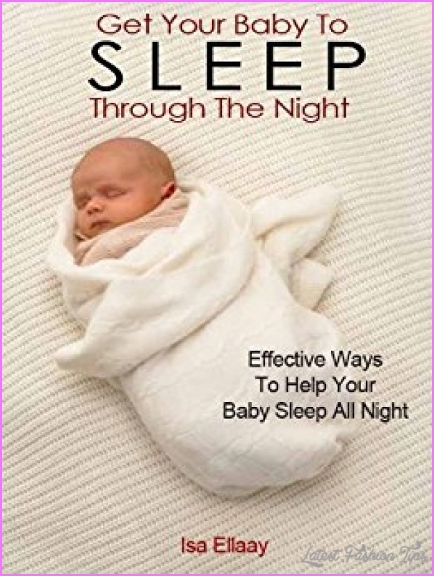 How To Get Your Baby To Sleep At Night_22.jpg