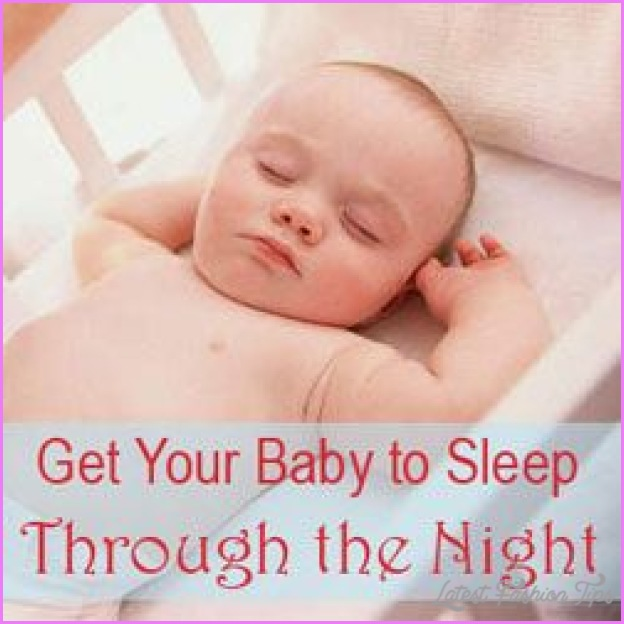 How To Get Your Baby To Sleep At Night_23.jpg