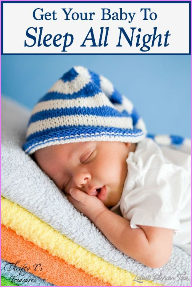 How To Get Your Baby To Sleep At Night_25.jpg