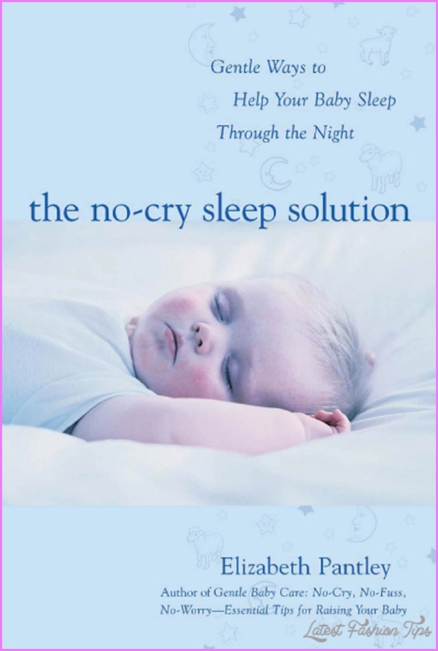 How To Get Your Baby To Sleep At Night_7.jpg