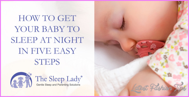 How To Get Your Baby To Sleep At Night_8.jpg