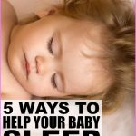 How To Help Baby Sleep Through The Night_13.jpg