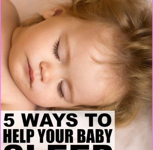 How To Help Baby Sleep Through The Night_13.jpg