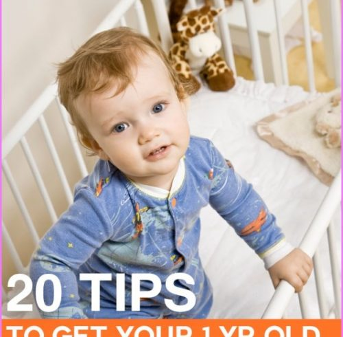 How To Help Your Baby Sleep Through The Night_18.jpg