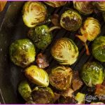 How to Lose Weight by Eating BRUSSELS SPROUTS_16.jpg