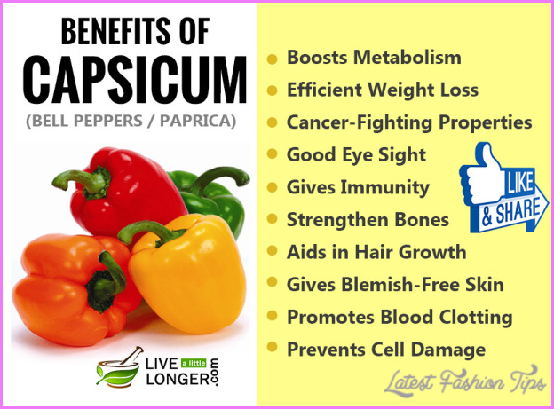 How to Lose Weight by Eating CAPSICUM_4.jpg