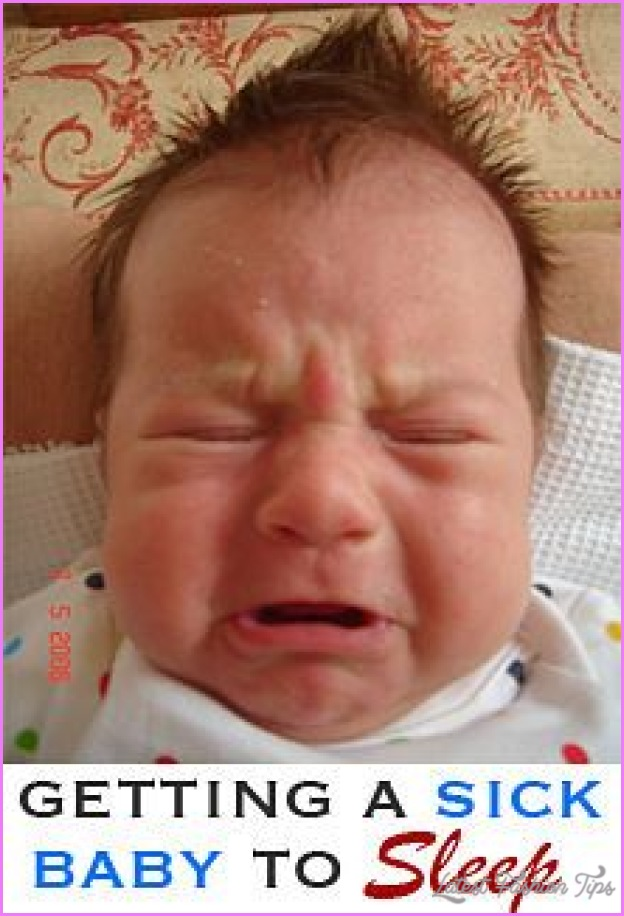 How To Make Babies Go To Sleep_10.jpg