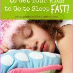 How To Make Babies Go To Sleep_12.jpg
