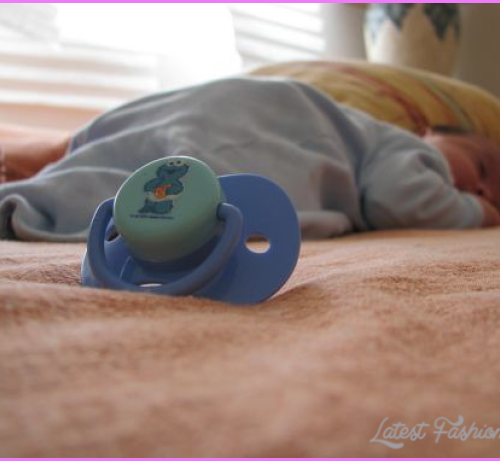 How To Make Babies Go To Sleep_13.jpg