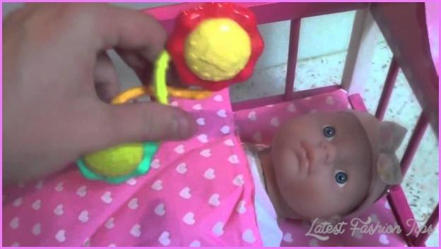 How To Make Babies Go To Sleep_14.jpg