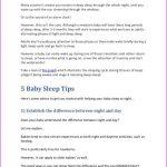 How To Make Babies Go To Sleep_15.jpg