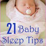 How To Make Babies Go To Sleep_2.jpg