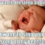 How To Make Babies Go To Sleep_7.jpg