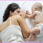 How To Make Babies Sleep_0.jpg
