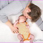 How To Make Babies Sleep_1.jpg