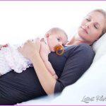 How To Make Babies Sleep_12.jpg