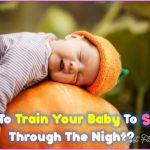 How To Make Babies Sleep_16.jpg