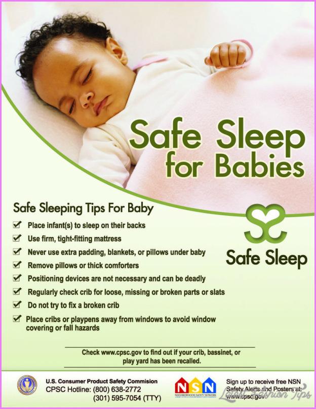 How To Make Babies Sleep_19.jpg
