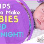 How To Make Babies Sleep_3.jpg
