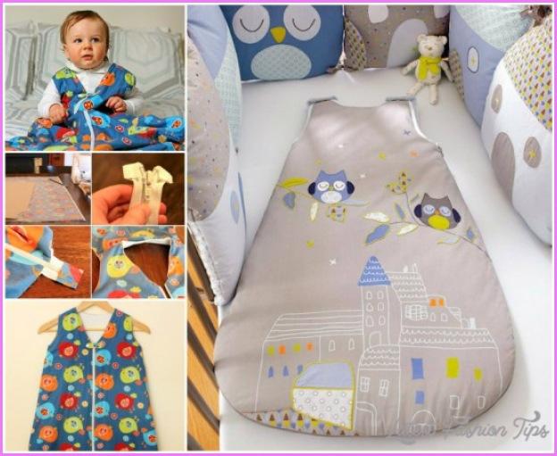 How To Make Babies Sleep_5.jpg