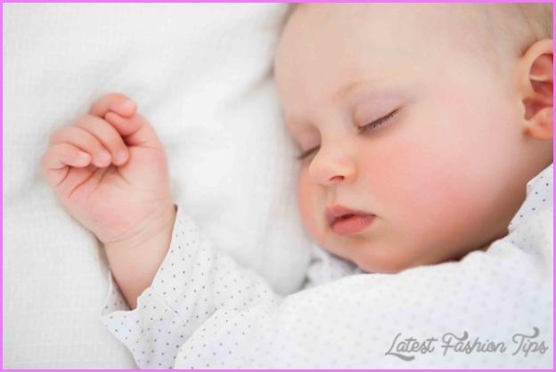 How To Make Babies Sleep_8.jpg