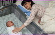 How To Make Baby Go To Sleep_22.jpg