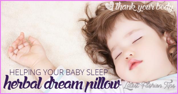 How To Make Your Baby Sleep_1.jpg