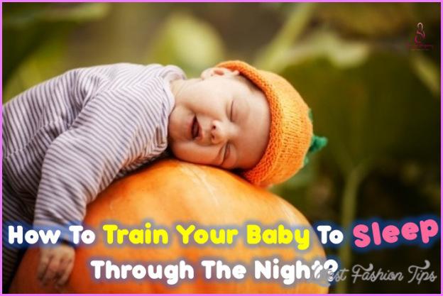 How To Make Your Baby Sleep_11.jpg