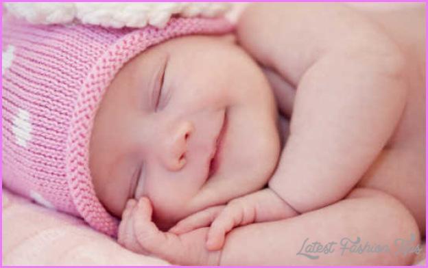 How To Make Your Baby Sleep_12.jpg